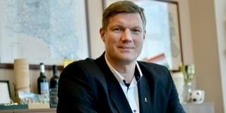 Döntött a pécsi Fidesz: Vári Attila lesz a nemzeti oldal polgármesterjelöltje