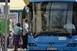 Figyelem! Hétfőtől már a nyári menetrend szerint közlekednek a pécsi buszok