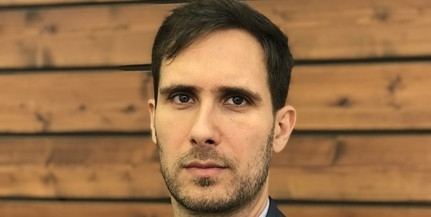 Bemutatta első öt képviselőjelöltjét az Összefogás Pécsért Egyesület
