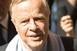 Elhunyt Franco Zeffirelli, a világhírű olasz rendező