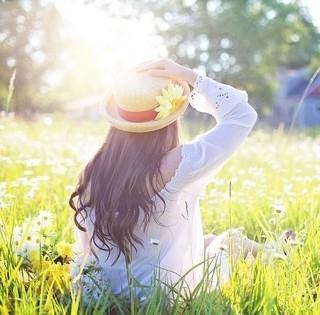 Meleg marad az idő a jövő héten is, viszont nem lesz zavartalan a napsütés