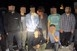 Megint jöttek: tíz migránst fogtak el Hercegszántón