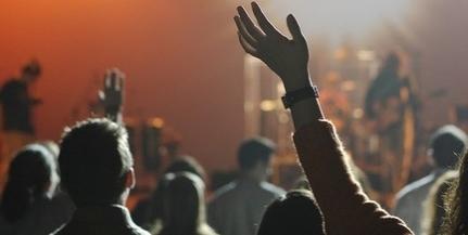 Félezer programot kínál az idei Ördögkatlan Fesztivál