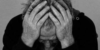Pécsi kutató, Helyes Zsuzsanna munkája révén is enyhíthetik az elviselhetetlen fájdalmat