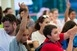 Tanítsunk Magyaroszágért: megnyílt a pécsi tábor