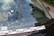 Autókat rongált, azt megrúgott egy idős asszonyt