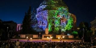 Rekord: több mint nyolcvenezer látogató volt kíváncsi a Zsolnay Fényfesztiválra