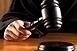 Megint lecsukatott a bíróság egy drogdílert Pécsett