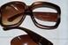 Napszemüvegével támadt egy nő egy idős asszonyra Pécsett