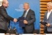 Élelmiszeripari együttműködésbe kezd a Bonafarm és a Pécsi Tudományegyetem