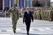 Felkészült katonákat igényel a magyar haderő korszerűsítése