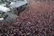 EURO-2020 - Már több mint 14 millió jegyet igényeltek