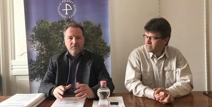 Az ÖPE lezárja a választási együttműködésről szóló tárgyalásokat