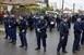 Kiengedték az olaszkiszkai lincselés elsőrendű vádlottját