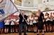 Két bronzéremmel térhettek haza a Pécsi Tudományegyetem hallgatói az Universiadéról