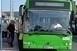Részegen megrugdosott egy férfi egy buszvezetőnőt Pécsett