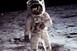 A Holdra szállás átformálta a Naprendszerről alkotott képet