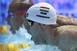 Kenderesi Tamás szétúszással döntős 200 méter pillangón
