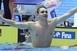 Milák Kristóf óriási világcsúccsal aranyérmes 200 méter pillangón