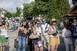 Öt napon át félezer programmal várják a látogatókat a 12. Ördögkatlan Fesztiválon