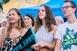 Több mint ötezren kezdhetik meg tanulmányaikat a Pécsi Tudományegyetemen