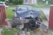 Húszan sérültek meg a baranyai utakon egy hét alatt, négyen ittasan baleseteztek