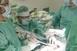 Szétválasztották a magyar orvosok a fejüknél összenőtt sziámi ikreket