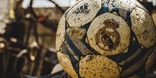 Na, ne már: a Honvéd ellen is eljárást indított az UEFA