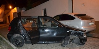 Míg másutt kevesebb a halálos baleset, Baranyában többen halnak meg az utakon