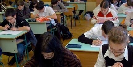 Szebb környezetben tanulhatnak a pécsi diákok, csaknem 60 intézményt újítanak fel