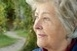 Kilencezer forintnyi rezsiutalványt kapnak a nyugdíjasok