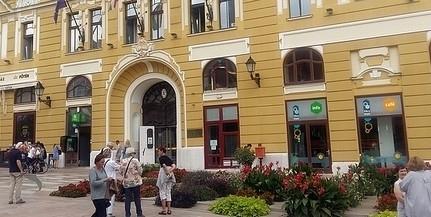 Indul az aláírásgyűjtés: négy vetélytársa lehet Vári Attilának a pécsi polgármesteri posztért