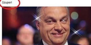 A Fidesz Ágoston Andrea botrányáról: meg kell védenünk Pécs becsületét!