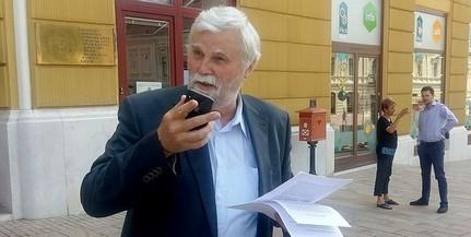 Rengeteg pártember van a Mindenki Pécsért civilnek mondott jelöltjei között