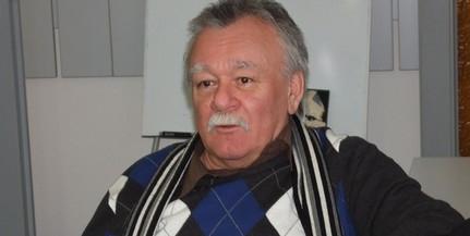 Komáromi István is bejelentkezett a pécsi polgármesteri posztért: nem pártok foglyaként irányítana