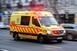 Csaknem az összes mentőállomásra új mentőautó érkezik