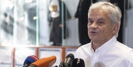 Magyar szakemberek segítik a szétválasztott ikrek felépülését