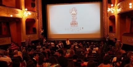 Jövő héten rendezik Komlón a Hét Domb Filmfesztivált