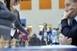 Gyermekekkel készül Guinness-rekord kísérletre Polgár Judit