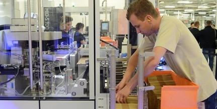 A Pécsi Dohánygyárat nem érinti a BAT leépítési terve, sőt, folytatódik a bővítés