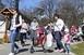 Rekord jöhet a Pécsi Állatkertben: idén először átléphetik a 150 ezres látogatószámot