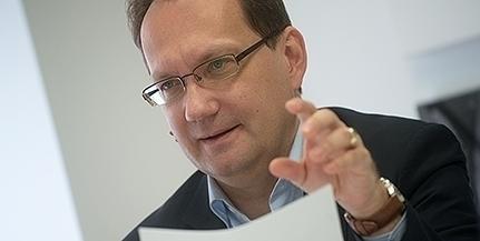 Hoppál Péter: az ellenzék káoszt hozhat, dinamikus városfejlesztés csak Vári Attilával lehetséges