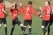 Sima győzelemmel jutott tovább a PMFC a kupában
