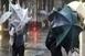 Zivatarok, viharos szél miatt adtak ki riasztást Baranyára