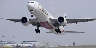 Továbbra is gyakran zavarják lézerrel a repülőket