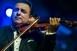 Pécsen folytatódott Mága Zoltán jótékony koncertsorozata, Zente volt a díszvendég