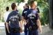 Huszonkét migránst fogtak Baranyában vasárnap délután