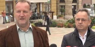 Változtatási tilalommal védték meg a Pilis erdeit a pécsi álcivelek jelöltjének tervétől