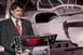 Átadták a Magnus Aircraft Zrt. ötezer négyzetméteres üzemét a pécs-pogányi repülőtéren