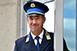 Útlevélkezelő, elemző-értékelő is volt a rendőrség sajtószóvivője, Popovics Dejan